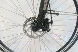 [موونتين بيك], [متب], رجل درّاجة نموذجيّة, [250و-500و]