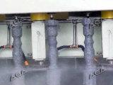 Granito / balaustrada de mármol de la máquina de corte para la columna de piedra (DYF600)