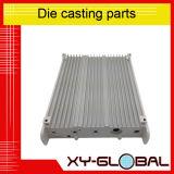 In lega di zinco/di alluminio le parti della pressofusione