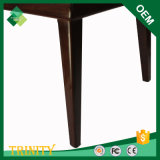 ブナ(ZSC-09)のロビーのためのインド様式の高貴な椅子