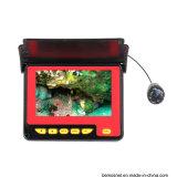 Nuova macchina fotografica da pesca di pesca di Cequipment Underwwater