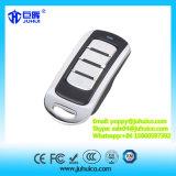 Pedir transmisor RF 433 MHz Rolling Code RC para el coche