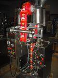 Machine à emballer d'étanchéité