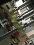 Het Vullen van Dishwash van Auomatic de Vloeibare Machine van de Verwerking
