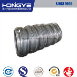 DIN 17223 Grade ABCD Ronde Steel Wire