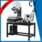 Meetinstrument 1820X2220X1600 van de Precisie van de Kwaliteit van Ce 2.5D het Rationele Video