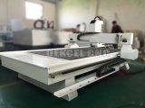 Machine de découpage de gravure du bois de couteau en bois de la commande numérique par ordinateur 1325 pour les meubles/décoration/métiers