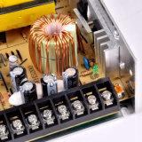 S-200W sondern Schaltungs-Modus-Stromversorgung Wechselstrom-Gleichstrom-LED aus