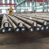 Barra rotonda d'acciaio per industria petrolifera