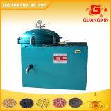 Filter van uitstekende kwaliteit van de Olie van de Precisie yglq600-1