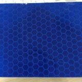 Película reflectante de PVC imprimible