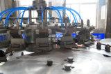 Machine de remplissage pure de l'eau de bouteille minérale rotatoire automatique de qualité