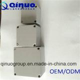 IP67 방수를 위한 옥외 전기 케이블 상자 덮개