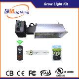 315W crece la luz CMH lastre electrónico para la iluminación de la lámpara hidropónica