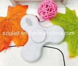 손 싱숭생숭함 방적공 무선 휴대용 소형 Bluetooth 자동차 스피커