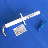IEC61032 ha congiunto la sonda della barretta della prova dei bambini