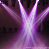 Luz principal móvil de la etapa 7r 230W del LED con efecto de la viga de la rotación