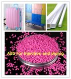ABS Plastic Korrel
