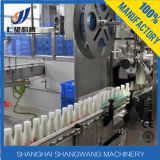 Dairy Production Line/Milk Processing Plant