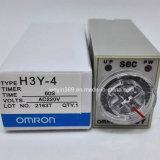 Temporizzatore di St6p (H3Y)
