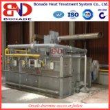 Fornace a gas della Bell per le fornaci industriali