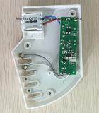 IP54正方形の天井灯