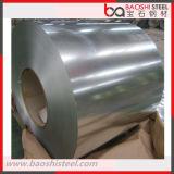 Bobina d'acciaio del tetto dello zinco del galvalume di alluminio dello strato