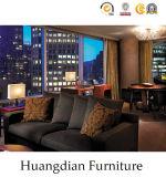 どこで買うかホテルの家具の契約の家具中国(HD806)を