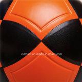 高品質のDeflatableの年長のトレーニングのフットボール