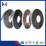 Kundenspezifische verschiedene starke magnetische Streifen, Magnet-Band