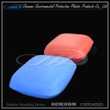 LED L tipo sede della mobilia della barra con il modanatura di rotazione