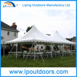de 12X30m Gebruikte Tent van de Markttent van de Partij van Pool
