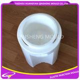 Mini molde plástico da fonte de água