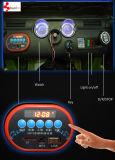 El nuevo diseño del comienzo suave juega paseo eléctrico de los coches de los cabritos en el coche