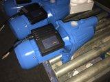 제트기 80 0.75hpself 프라이밍 펌프 고품질