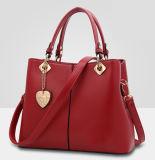 جديدة نمو أسلوب [بو] مصمّم حقيبة يد كبيرة نساء حقيبة [شوولدر بغ]