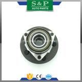 Cubo de roda para o RAM 52009863AA 515038 do rodeio