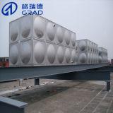 農業によって使用されるステンレス鋼の水漕