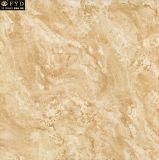 Mattonelle di marmo 81001 del granito della porcellana delle mattonelle del pavimento non tappezzato della pietra della decorazione del materiale da costruzione del marmo delle mattonelle