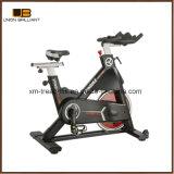 새로운 자유로운 카탈로그 상업적인 체조 장비 벨트 Speedbike를 펼치십시오