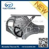 Auto-Zubehör-automatisches Fenster-Heber für Hyundai 824050L000, 824060L000