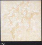 Mattonelle di ceramica Polished 400X400 del sale solubile