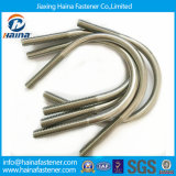 Болт нержавеющей стали u Jiaxing Haina 316 с плитой