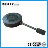 Cilindro idraulico ultra sottile con la consegna veloce (RTC)