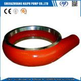 Des Schlamm-C2110 Spiralen-Zwischenlage Pumpen-der Ersatzteil-A05