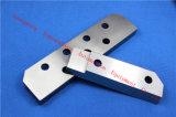 Taglierina di SMT Panasonic Mv2V Mv2vb K con l'alta qualità