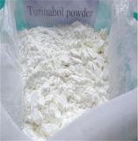 Пристойные стероиды Turinabol устно 10g/100g/1kg/bag цикла вырезывания анаболитные