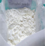 4-Chlorotestosterone acetato anabólico oral Stacking&Cutting Turinabol CAS: 2446-23-3