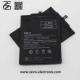 Batterie initiale Bm47 de rechange de batterie de téléphone mobile pour Xiaomi Redmi 3 3s 3X Redmi3 PRO Hongmi 4000mAh