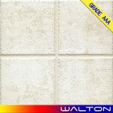 azulejo de cerámica de la pared 200X200 y de suelo